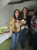 Kurtis Birthday Bash